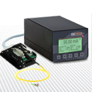 fully featured best laser diode controller