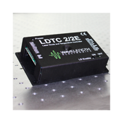 laser diode controller