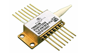 laser diode drivers for 3SP small img