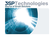 laser diode drivers and control accessories for 3SP Technologies