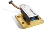 laser diode drivers for eagleyard photonics laser diodes img