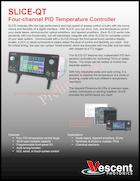 /shop/TEC-Controller-Vescent-Photonics-40W