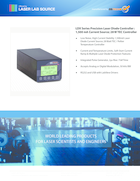 /shop/butterfly-packaged-pump-laser-diode-control-system