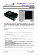 /laser-diode-drivers-and-controllers/250ma-laser-diode-driver-tec-optosci