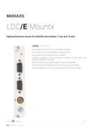 /shop/modular-butterfly-laser-diode-mount