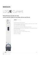 /shop/precision-modular-500ma-laser-diode-driver