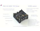 /shop/32w-oem-tec-controller-tec-microsystems