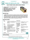 /laser-diode-drivers-and-controllers/Pulsed-Laser-Diode-Driver-300Amps-Analog-Modules