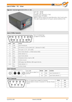 /shop/12A-24V-216W-LDTC-Laser-Diode-Driver-and-Temperature-Controller-Benchtop-OsTech