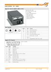 /shop/22A-24V-192W-Laser-Diode-Driver-and-Temperature-Controller-OEM-OsTech