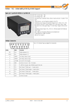 /shop/180W-TC-Laser-Diode-Temperature-Controller-Benchtop-OsTech