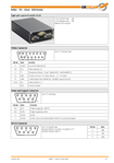 /shop/288W-TC-Laser-Diode-Temperature-Controller-OEM-OsTech