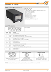 /shop/Laser-Diode-Driver-and-Temperature-Controller-Benchtop-4-Amps-OsTech