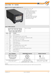 /shop/Laser-Driver-and-Temperature-Controller-1500mA-28W-OsTech