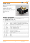 /shop/High-Power-Laser-Diode-Driver-and-Temperature-Controller-OEM-OsTech-Model-OSTLDC023
