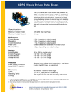 /shop/Lumina-Power-Pulsed-and-CW-Laser-Diode-Driver-OEM-50Amps