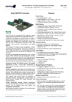 /shop/48W-TC-Laser-Diode-Temperature-Controller-Board-Level-OEM-Meerstetter-Engineering