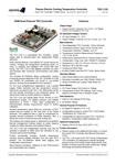 /shop/220W-Dual-Laser-Diode-Temperature-Controller-Board-Level-OEM-Meerstetter-Engineering