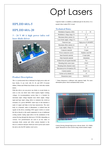 /shop/High-Power-Laser-Diode-Driver-60A-Opt-Lasers