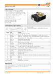/shop/OEM-50Amp-Laser-Driver-192W-TE-Controller-OsTech