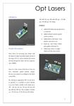 /shop/Laser-Diode-Driver-5A-OEM-Opt-Lasers