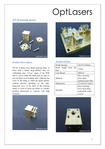/shop/TO-Can-5mm-Heat-Sink-Opt-Lasers