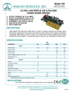 /shop/Laser-Diode-Driver-20A-Analog-Modules
