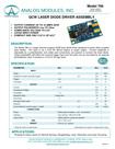 /shop/Laser-Diode-Driver-QCW-10A-Analog-Modules