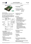 /shop/Laser-Diode-Driver-TEC-Controller-1500mA-64W-Meerstetter-Engineering