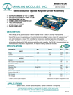 /shop/Semiconductor-Optical-Amplifier-Controller-1A-Analog-Modules