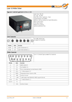 /shop/75-Amp-Complete-Laser-Diode-Current-and-Cooling-Control-Bundle