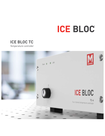 /shop/4-channel-TEC-Controller-108W-ICE-BLOC