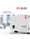 /shop/Laser-diode-controller-5A-110W-ICE-BLOC