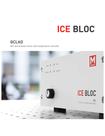 /shop/QCL-Driver-TEC-Controller-Actuator-ICE-BLOC