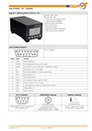 /shop/Turnkey-8Amp-Laser-Diode-Driver-and-Temperature-Control-System-OsTech