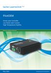 /shop/Laser-Diode-Control-Module-OEM-Sacher-LaserTechnik