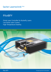 /shop/Butterfly-Packaged-Laser-Diode-Control-Module-Sacher-LaserTechnik