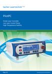 /shop/4Amp-Benchtop-Laser-Diode-Driver-Controller-Sacher-LaserTechnik