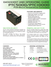 /shop/270W-Laser-Diode-Temperature-Controller-Wavelength-Electronics