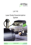 /shop/Artifex-Engineering-250mA-Laser-Diode-Controller