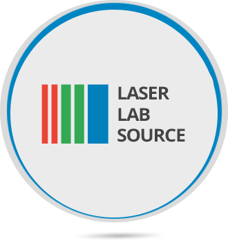 About Laser Source Measurement